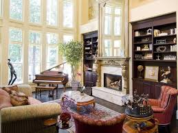 paint color ideas to make cozy family room 4 home ideas