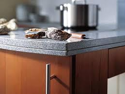cuisine a domicile tarif prix plan de travail granit cuisine populaire bureau domicile 5