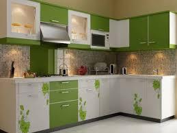 modular kitchen cabinets modular kitchen cabinets models kitchen cabinets design ideas