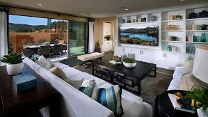 Home Builder Design Center Jobs New Homes In San Diego San Diego Home Builders Calatlantic Homes