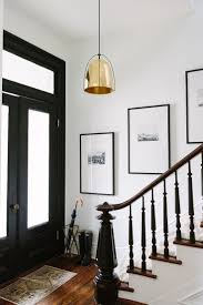 Entrance Decoration For Home by 25 Best Home Entrance Decor Ideas On Pinterest Entrance Decor