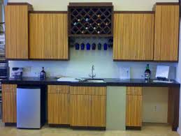 Oak Cabinets Kitchen Design Beauty Kitchen Remodel Ideas Kitchen Design Ideas Kitchen