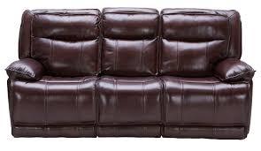 Power Reclining Sofa And Loveseat Sets Bordeaux Burgundy Leather Match Power Reclining Sofa U0026 Loveseat