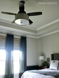 what size ceiling fan for master bedroom ceiling fan size for living room ceiling fan size for master bedroom