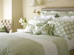 bedroom 58 shabby chic bedroom ideas country chic bedroom decor