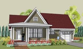 one level house plans with porch one level great front porch designs bungalow house plans