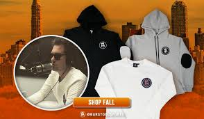 new barstool quilted crew neck now on sale use promo code kfc