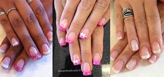 easter toe nail art designs u0026 ideas 2014 fabulous nail art designs