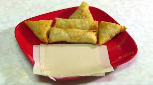 roll sheets pastry for rolls and samosas recipe