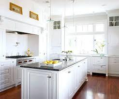 kitchen designs with white appliances breathtaking kitchen ideas with white appliances kitchen design