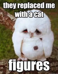 Depressed Cat Meme - best of the depressed cat meme smosh