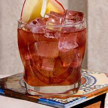 pinterest u0027teki 25 u0027den fazla en iyi popular mixed drinks fikri