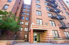 Manhattan Plaza Apartments Floor Plans by Sheridan Plaza At 930 Sheridan Ave In Concourse Sales Rentals