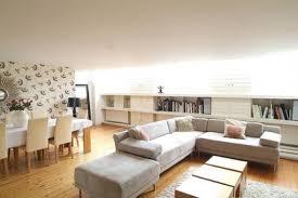 modern victorian living room ideas 4 considerations in designing