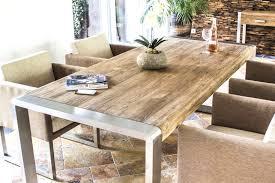 Esszimmer Pinie Gebraucht Esstische Aus Massivholz Ideen Awesome Esstische Aus Massivholz