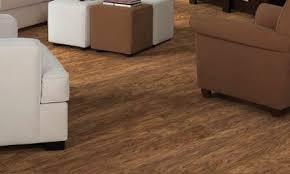 Best Vinyl Plank Flooring Luxury Vinyl Plank Flooring Discount Flooring Liquidators