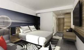 chambre novotel novotel charleroi centre hôtel 4 étoiles avec restaurant et bar