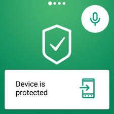 kespersky apk kaspersky antivirus applock web security apk free