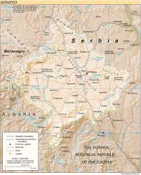 World Map Pdf Download Free Kosovo Maps