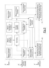 patent us8590325 protection and diagnostic module for a patent drawing