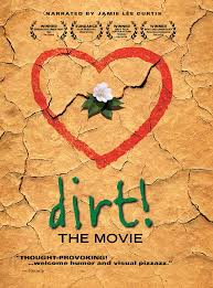 amazon com dirt the movie jamie lee curtis bill benenson gene