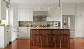 custom kitchen cabinets and islands u2014 simpson cabinetry