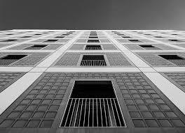 stuttgart architektur architektur 2014 stadtbibliothek stuttgart blogging chuqa