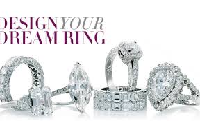 build your engagement ring ring refreshing design your own engagement ring co