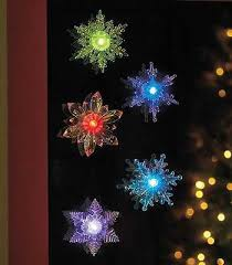 decorating lighted window decorations photo gallery