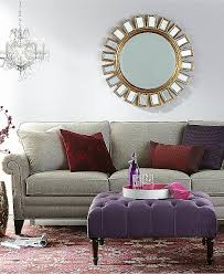 Shabby Chic Sleeper Sofa Shabby Chic Sleeper Sofa Fresh Black Leather Sleeper Sofa With