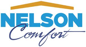 Comfort Cooling And Heating Cincinnati U0027s Heating U0026 Air Conditioning Experts Nelson Comfort