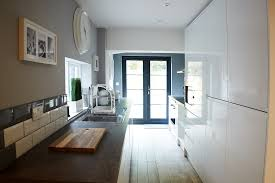 how much is a galley kitchen remodel make the most of your galley kitchen remodel
