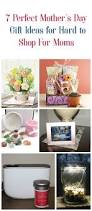 Gifts For Mom 2017 7 Perfectly Original Mother U0027s Day Gifts For Moms Who Are