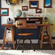 Rolling Drafting Table 54 Best Drafting Tables Images On Pinterest Drafting Desk