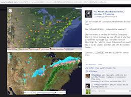 Radon Map Usa by Radon Rain Out Radon Wash Out How To Test Rain For Radon With