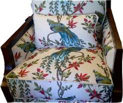 Slipcovers Los Angeles Upholstery And Reupholstery Service In Los Angeles Wm Design