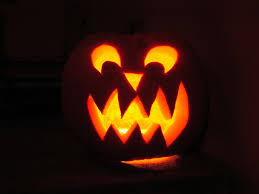 halloween is almost here u2013 inspirations for pumpkin carving