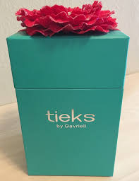 tieks black friday tieks review the most comfortable flat ever just becoming me