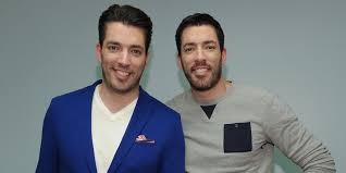 The Property Brothers Most Disgusting Thing Property Brother Discovered Property
