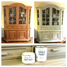 oak dining room sets with china cabinet dining room set and china cabinet hutches love simple kitchen detail