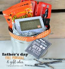 185 best s day gift pretentious home depot gift ideas 185 best images on
