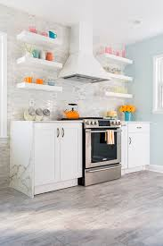 Home Depot Storage Cabinets - storage solutions for your kitchen makeover