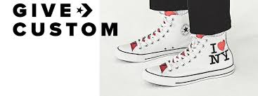 design your shoes design your own converse converse