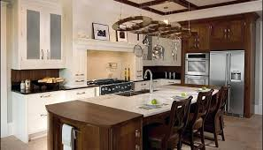 yellow and brown kitchen ideas dining room yellow kitchen decor cannabishealthservice org