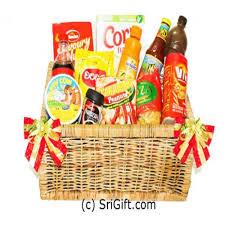 wow surprise hamper srigift com the largest gift u0026 shopping