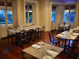 Private Dining Rooms Perth Dining Bishops House Lamont U0027s Winery And Food
