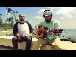 download lagu im the one sammy johnson with since i met you live in the niu rec studio