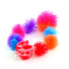 tulle pom poms glitter tulle tulle ribbon wedding tulle craft tulle diy