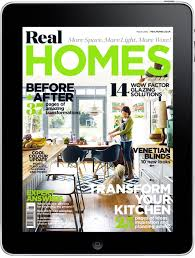 a dramatic new design increases newsstand sales by 10 u2013 cowles media