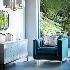 Marks And Spencer Armchairs Trends Home U0026 Furniture M U0026s
